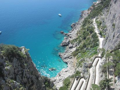 Capri-14.png