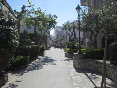 Capri-18.png