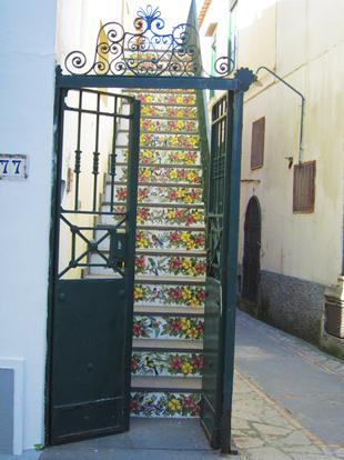 Capri-19.png