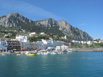 Capri-2.png