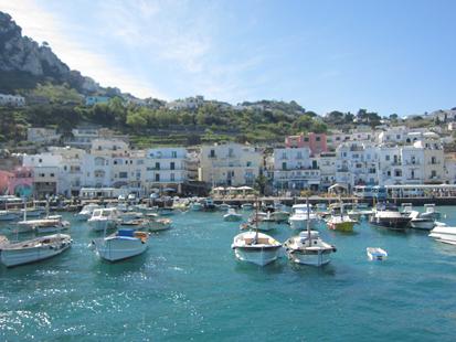 Capri-3.png