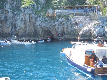 Capri-4.png