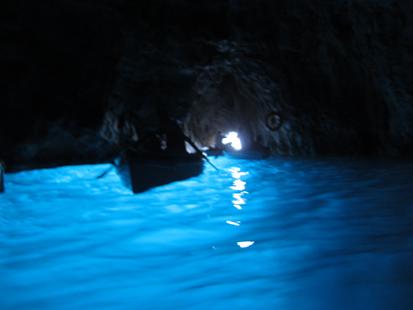 Capri-5.png