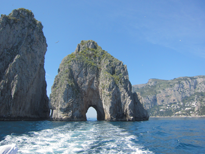 Capri-7.png