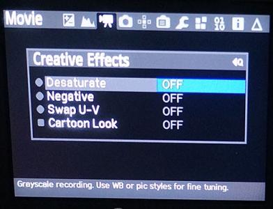 creative_effects.jpg