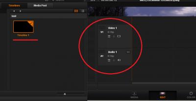 main_edit_create2.png