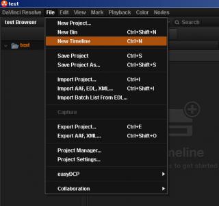 main_edit_create.png