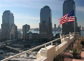 !World_Trade_Center_site_2004.jpg