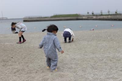 ougijima9.jpg