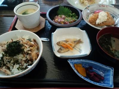 shizunami201514.jpg