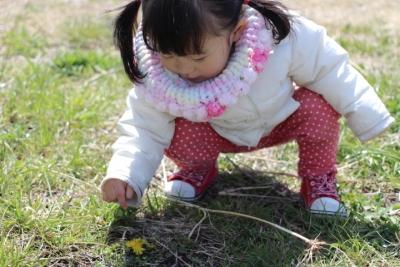 spring20152.jpg