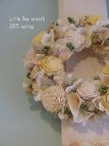 wreath2015