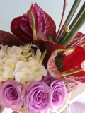 flower gift