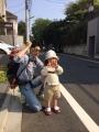 fukushimapapapto.jpg