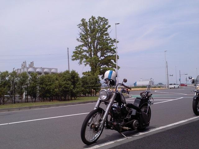 20150524KC3Z1787.jpg