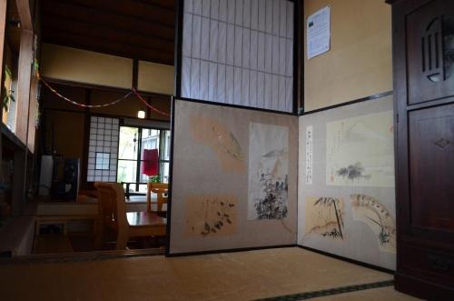 08122015matsuyado05.jpg