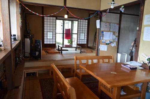 08122015matsuyado07.jpg