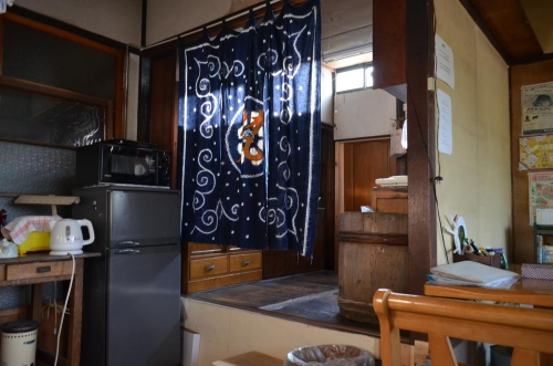 08122015matsuyado11.jpg