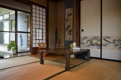 08122015matsuyado14.jpg