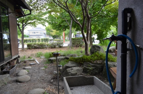 08122015matsuyado16.jpg