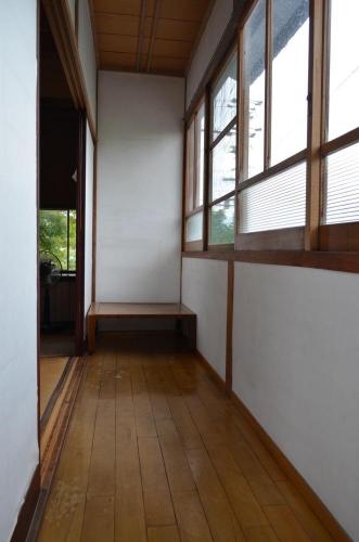 08122015matsuyado22.jpg