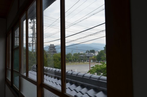 08122015matsuyado23.jpg