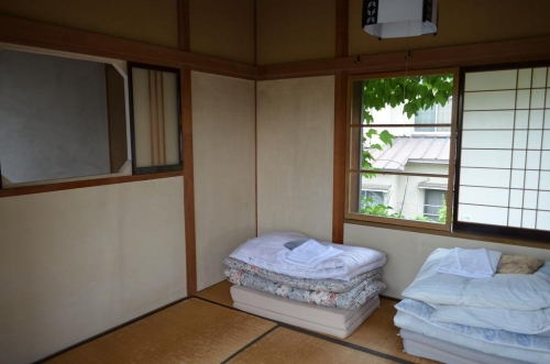 08122015matsuyado25.jpg