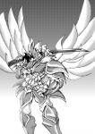 phoenix01b.jpg
