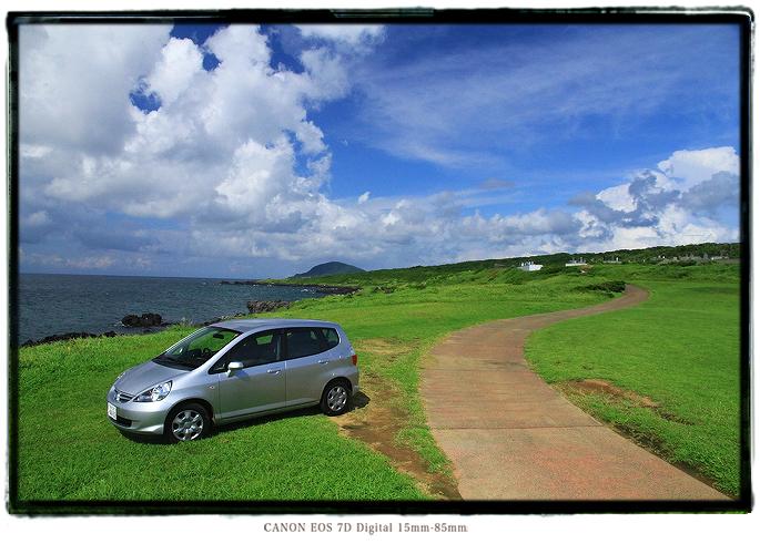 福江島レンタカー1209fukuejima011.jpg