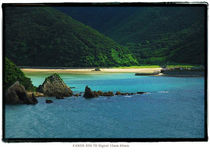 福江島頓泊ビーチ1209fukuejima016.jpg