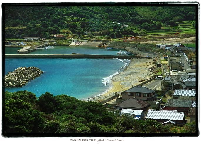 福江島南西端の大宝1209fyukuejimatravel03.jpg