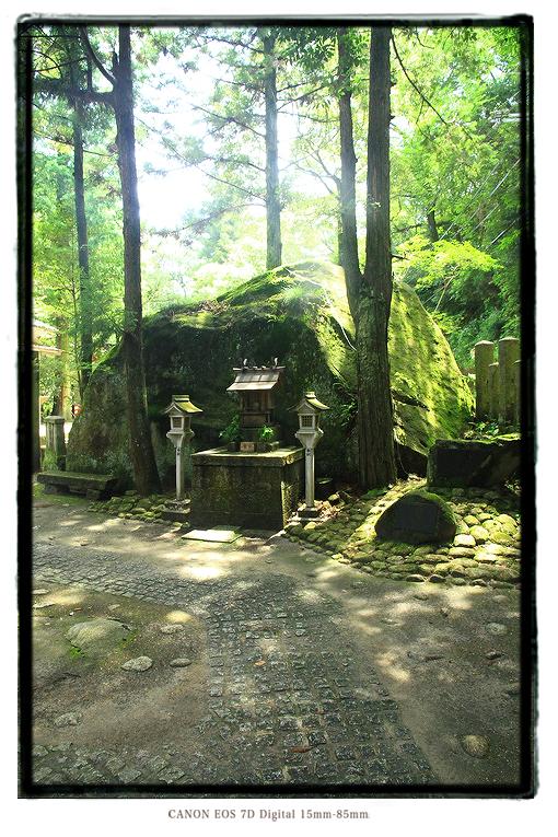 磐船神社岩窟めぐり1302iwafunetuika.jpg