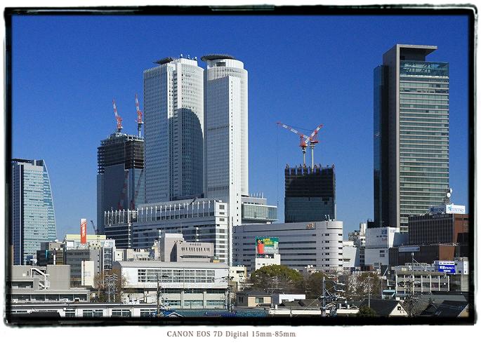 名古屋駅前再開発の超高層ビル群1402nagoyaskyline28.jpg