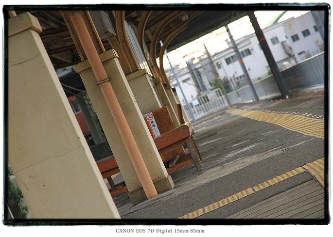 1412KizugawaSta08.jpg