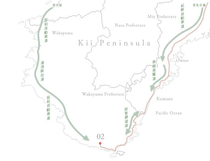 紀伊半島一周紀勢道の予想ルート1412kiiwaymap.jpg
