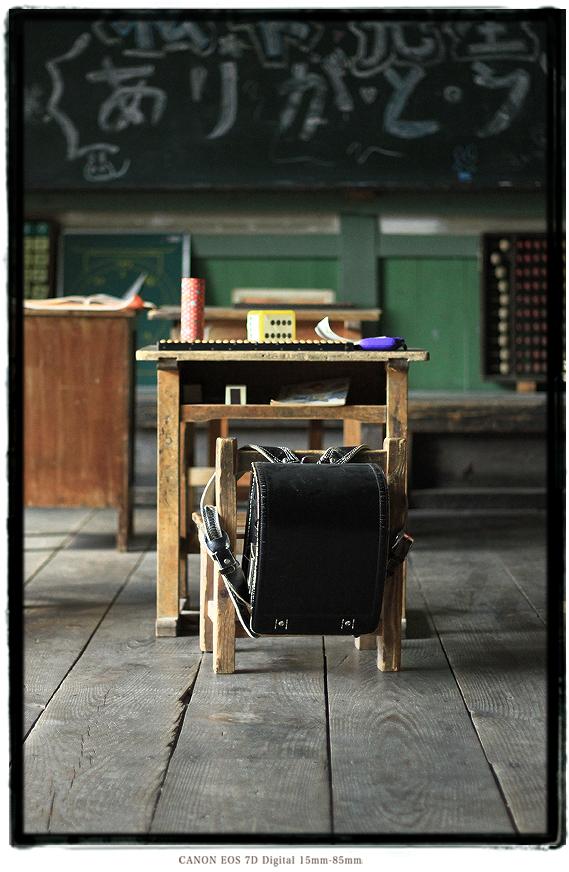 旧木沢小学校跡1501harumatome01.jpg