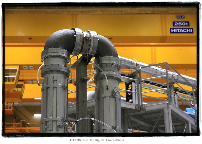 核融合科学研究所超伝導大型ヘリカル装置1501harumatome06.jpg