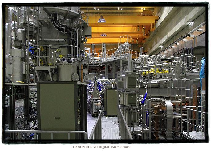 核融合科学研究所超伝導大型ヘリカル装置1501harumatome07.jpg