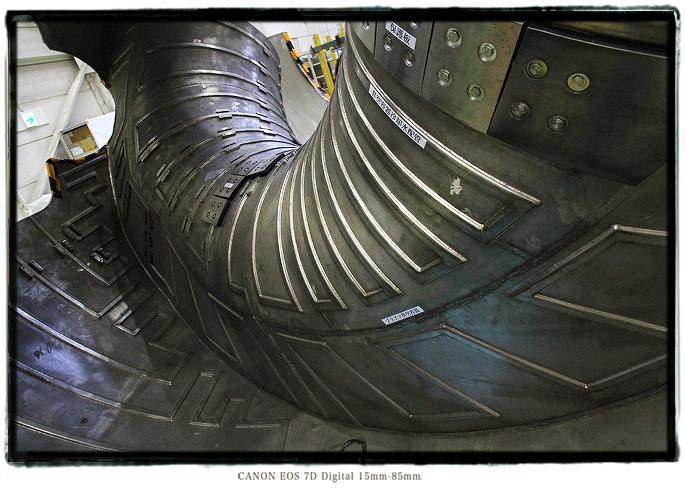 核融合科学研究所超伝導大型ヘリカル装置1501harumatome08.jpg