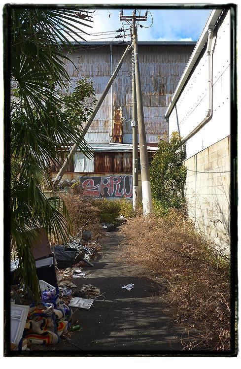 秘境駅大阪木津川駅1502osakakizugawa02.jpg