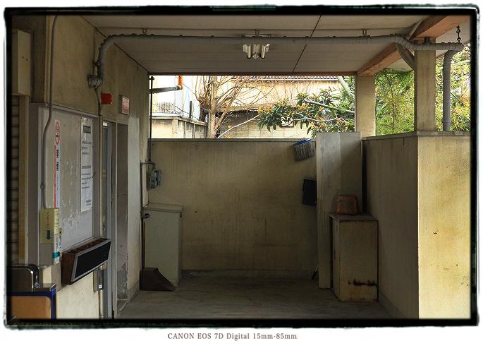 1502osakakizugawa05.jpg