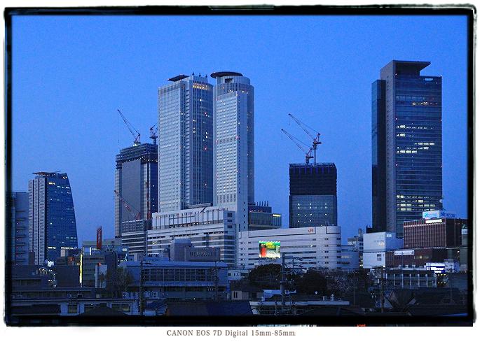 名古屋駅高層ビル1502redevelop01.jpg