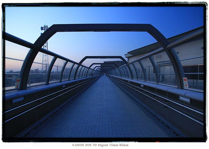 ささしま米野歩道橋1502redevelop05.jpg