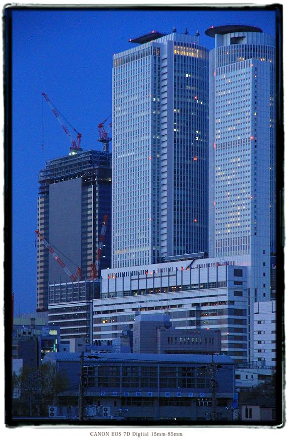 名古屋駅前再開発の超高層ビル群JRセントラルタワーズ1502redevelop17.jpg
