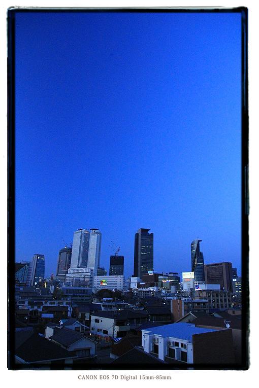 名古屋駅前再開発の超高層ビル群1502redevelop23.jpg