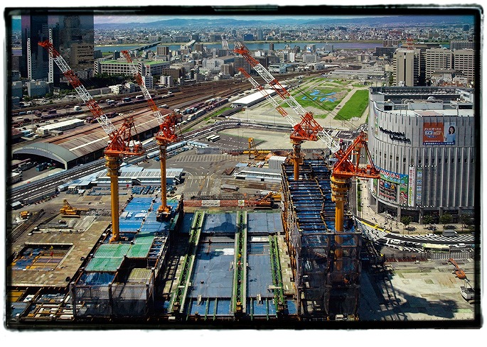昔の梅田北ヤード1502umeda2008.jpg