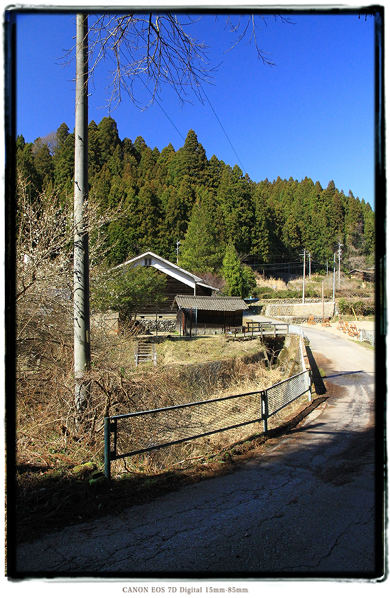 旧八橋小学校跡1503shitaradam03.jpg