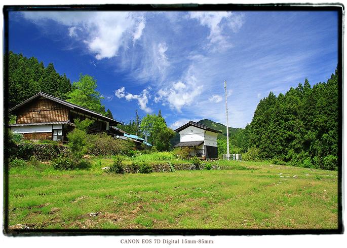 設楽ダム水没地域1503shitaradam12.jpg
