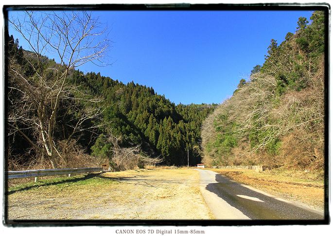 設楽ダム水没地域1503shitaradam19.jpg
