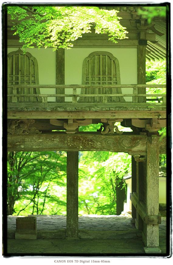 兵庫県丹波市高源寺1505GW0702.jpg